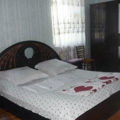Отель Магнит Дилижан комната для гостей фото 5