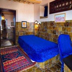 Отель Kasbah Dar Daif Марокко, Уарзазат - отзывы, цены и фото номеров - забронировать отель Kasbah Dar Daif онлайн с домашними животными