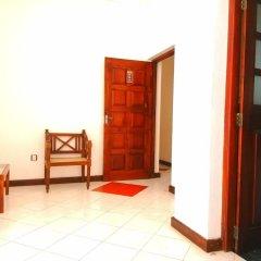 Отель Freedom Palace Шри-Ланка, Анурадхапура - отзывы, цены и фото номеров - забронировать отель Freedom Palace онлайн интерьер отеля фото 2