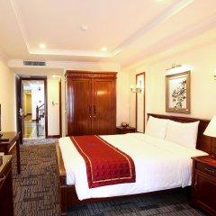 Отель Eden Hotel Hanoi - Doan Tran Nghiep Вьетнам, Ханой - отзывы, цены и фото номеров - забронировать отель Eden Hotel Hanoi - Doan Tran Nghiep онлайн комната для гостей