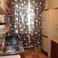 Lavanda Hostel удобства в номере