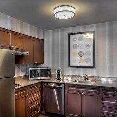 Отель Residence Inn Washington, DC /Capitol США, Вашингтон - отзывы, цены и фото номеров - забронировать отель Residence Inn Washington, DC /Capitol онлайн фото 3