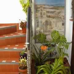 Hotel El Convento фото 10