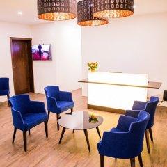 Отель Venue Colombo Шри-Ланка, Коломбо - отзывы, цены и фото номеров - забронировать отель Venue Colombo онлайн питание фото 2