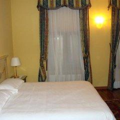 Отель La Loggia Италия, Местрино - отзывы, цены и фото номеров - забронировать отель La Loggia онлайн комната для гостей фото 4