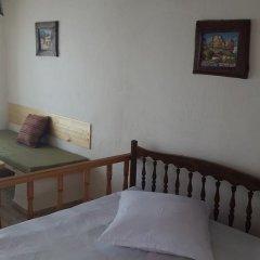 Lavash Hotel детские мероприятия фото 2