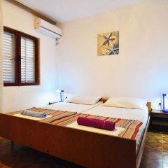 Апартаменты Radonjic Apartments комната для гостей фото 4