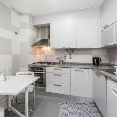 Апартаменты LxWay Apartments Lisbon Sé в номере фото 2