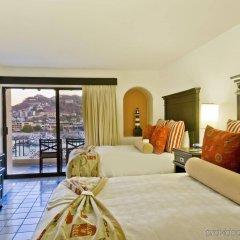 Отель Marina Fiesta Resort & Spa комната для гостей фото 4