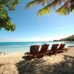 Отель Blue Lagoon Beach Resort Фиджи, Матаялеву - отзывы, цены и фото номеров - забронировать отель Blue Lagoon Beach Resort онлайн фото 14