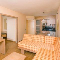 Отель Iberostar Albufera Park комната для гостей фото 2
