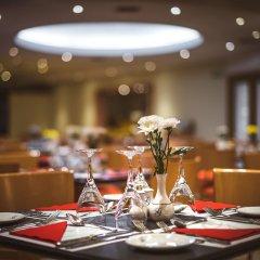 Отель Golden Age Hotel Греция, Афины - 2 отзыва об отеле, цены и фото номеров - забронировать отель Golden Age Hotel онлайн помещение для мероприятий