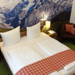 Hotel Loccumer Hof фото 13