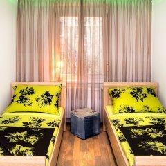 Отель Senator Flats Австрия, Вена - отзывы, цены и фото номеров - забронировать отель Senator Flats онлайн детские мероприятия