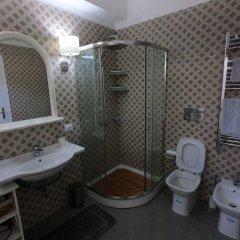 Отель Pinotto Bnb Италия, Торре-Аннунциата - отзывы, цены и фото номеров - забронировать отель Pinotto Bnb онлайн фото 16