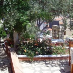 Lizo Hotel Турция, Калкан - отзывы, цены и фото номеров - забронировать отель Lizo Hotel онлайн фото 10