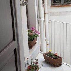 Отель Sirhouse Италия, Сиракуза - отзывы, цены и фото номеров - забронировать отель Sirhouse онлайн фото 3
