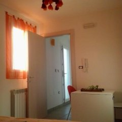 Отель Belloluogo Guest House Лечче комната для гостей фото 4