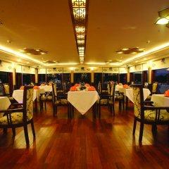 Отель Oriental Sails питание фото 2