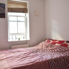 Отель 2 Bedroom Flat In Shoreditch детские мероприятия