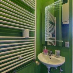 Апартаменты Fanaa Apartment Вена ванная фото 2