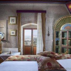 Museum Hotel Турция, Учисар - отзывы, цены и фото номеров - забронировать отель Museum Hotel онлайн спа