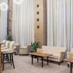 Гостиница Bezhitsa Гранд в Брянске отзывы, цены и фото номеров - забронировать гостиницу Bezhitsa Гранд онлайн Брянск гостиничный бар