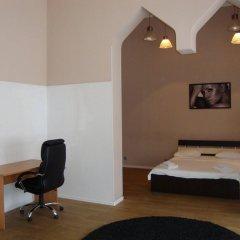 Рено Отель удобства в номере