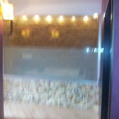 Hotel Ginepro Куальяно спа