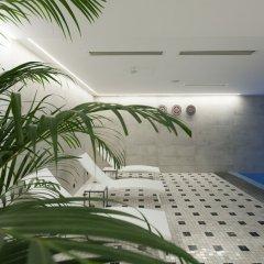 Отель Shota@Rustaveli Boutique hotel Грузия, Тбилиси - 5 отзывов об отеле, цены и фото номеров - забронировать отель Shota@Rustaveli Boutique hotel онлайн бассейн фото 2