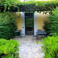 Campastrello Sport Hotel Residence Кастаньето-Кардуччи фото 7