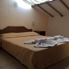 Cypriot Hotel Турция, Олудениз - отзывы, цены и фото номеров - забронировать отель Cypriot Hotel онлайн детские мероприятия фото 2