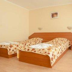 Отель Shipka Beach Болгария, Солнечный берег - отзывы, цены и фото номеров - забронировать отель Shipka Beach онлайн фото 15