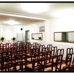 Отель Villa Carlotta Флоренция помещение для мероприятий фото 2