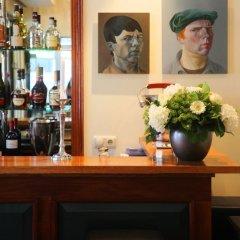 Отель Alfred Hotel Нидерланды, Амстердам - 4 отзыва об отеле, цены и фото номеров - забронировать отель Alfred Hotel онлайн фото 2