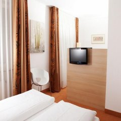 Отель Flandrischer Hof удобства в номере