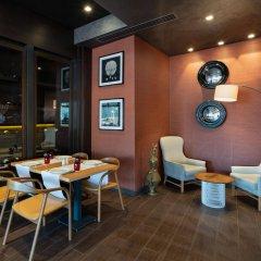 Отель Titanic Deluxe Bodrum - All Inclusive гостиничный бар