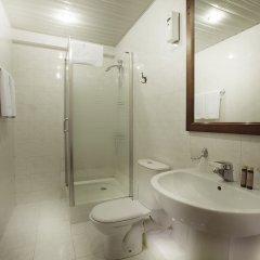 Kopala Hotel ванная фото 3