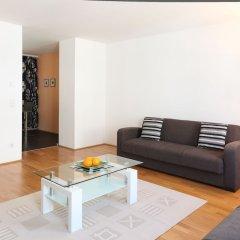 Отель Sunny Apartments - Schoenbrunn Австрия, Вена - отзывы, цены и фото номеров - забронировать отель Sunny Apartments - Schoenbrunn онлайн фото 6