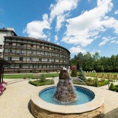 Гостиница Шале Грааль Апарт-Отель Украина, Трускавец - отзывы, цены и фото номеров - забронировать гостиницу Шале Грааль Апарт-Отель онлайн фото 11