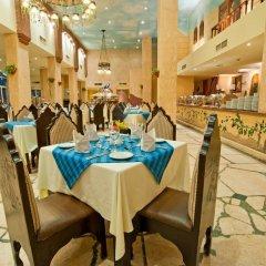 Отель Sunny Days El Palacio Resort & Spa фото 2