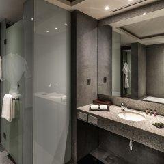 Отель Hyatt Raipur ванная