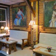 Гостиница Куделька фото 4