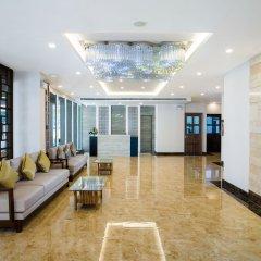 Отель Aiyara Palace Таиланд, Паттайя - 3 отзыва об отеле, цены и фото номеров - забронировать отель Aiyara Palace онлайн интерьер отеля фото 2