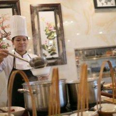 Отель The Light Hotel Вьетнам, Ханой - отзывы, цены и фото номеров - забронировать отель The Light Hotel онлайн развлечения