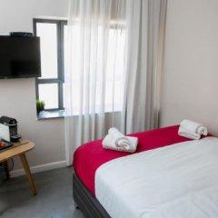 Royal View Hotel Израиль, Иерусалим - 4 отзыва об отеле, цены и фото номеров - забронировать отель Royal View Hotel онлайн комната для гостей фото 2