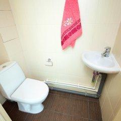 Гостиница Myhomehotel On Medikov ванная фото 2