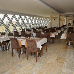 Avrasya Termal Park Hotel Турция, Армутлу - отзывы, цены и фото номеров - забронировать отель Avrasya Termal Park Hotel онлайн помещение для мероприятий