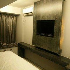 FX Hotel ZhongGuanCun удобства в номере