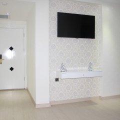 Kahramanmaras Efe's Otel Турция, Кахраманмарас - отзывы, цены и фото номеров - забронировать отель Kahramanmaras Efe's Otel онлайн в номере фото 2